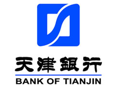 天津银行(宁河支行)