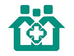 社区卫生服务站