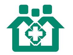 社区卫生服务