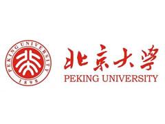北京大学(无锡校区)-曙光技校
