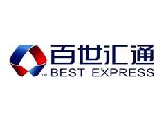 百世匯通(彭州分公司敖平分部)