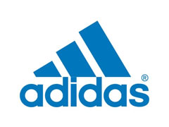 adidas(南城百货)